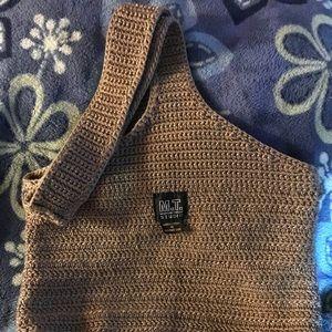 Morgan Taylor Studio Bags - 👜HOST PICK 👜Vintage Morgan Taylor s👜
